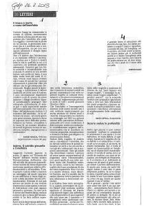 articolo gdp1